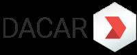 DACAR_flat