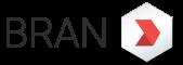 BRAN_flat