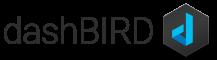 dashBIRD_Logo_flat