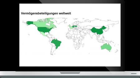 mock-screen-Infographics_Weltkarte